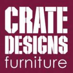 Crate-Designs-Furniture-web
