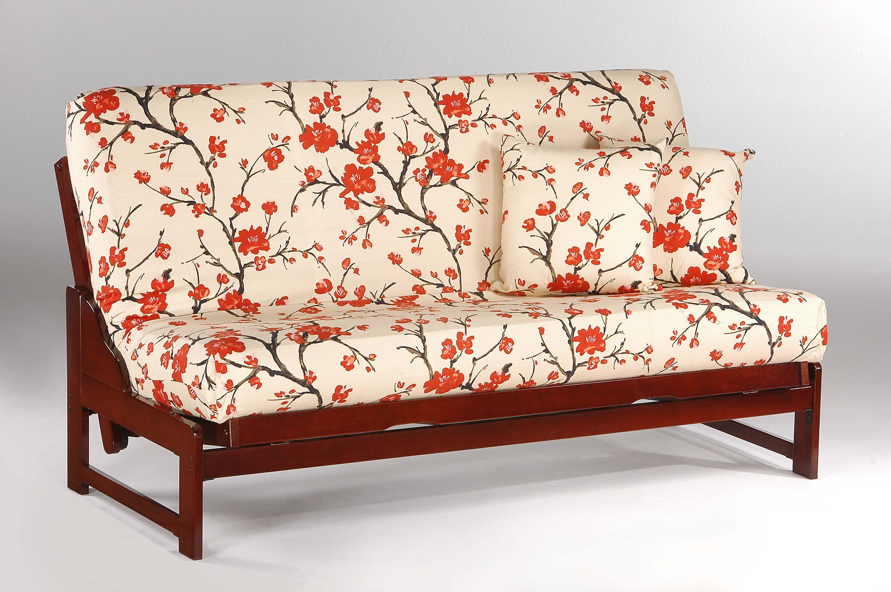 high room this sofa set back frame inspirational tufted pin includes and wingback features loveseat living which wood