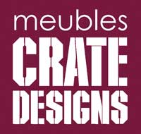 Meubles-Crate-Designs-web