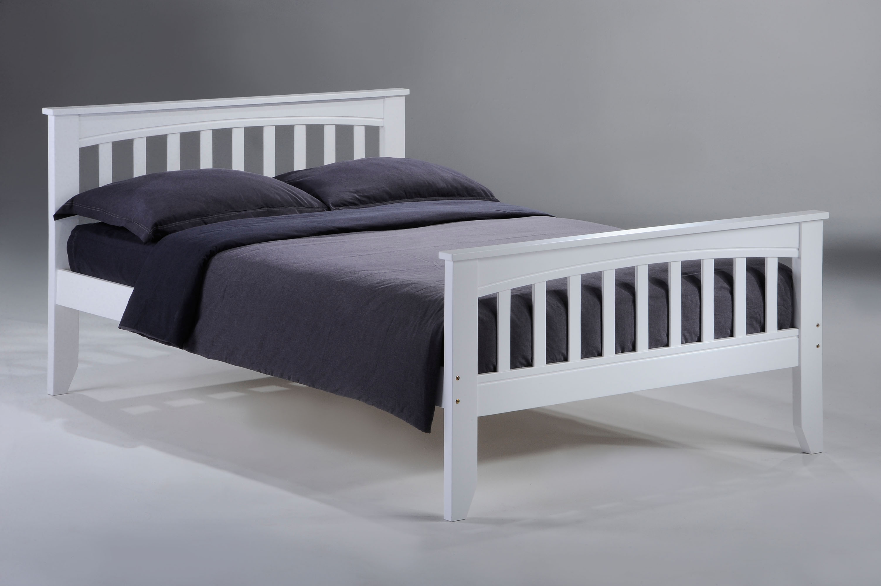 Sasparilla Kid Bed Frame Night Amp Day Futon D Or