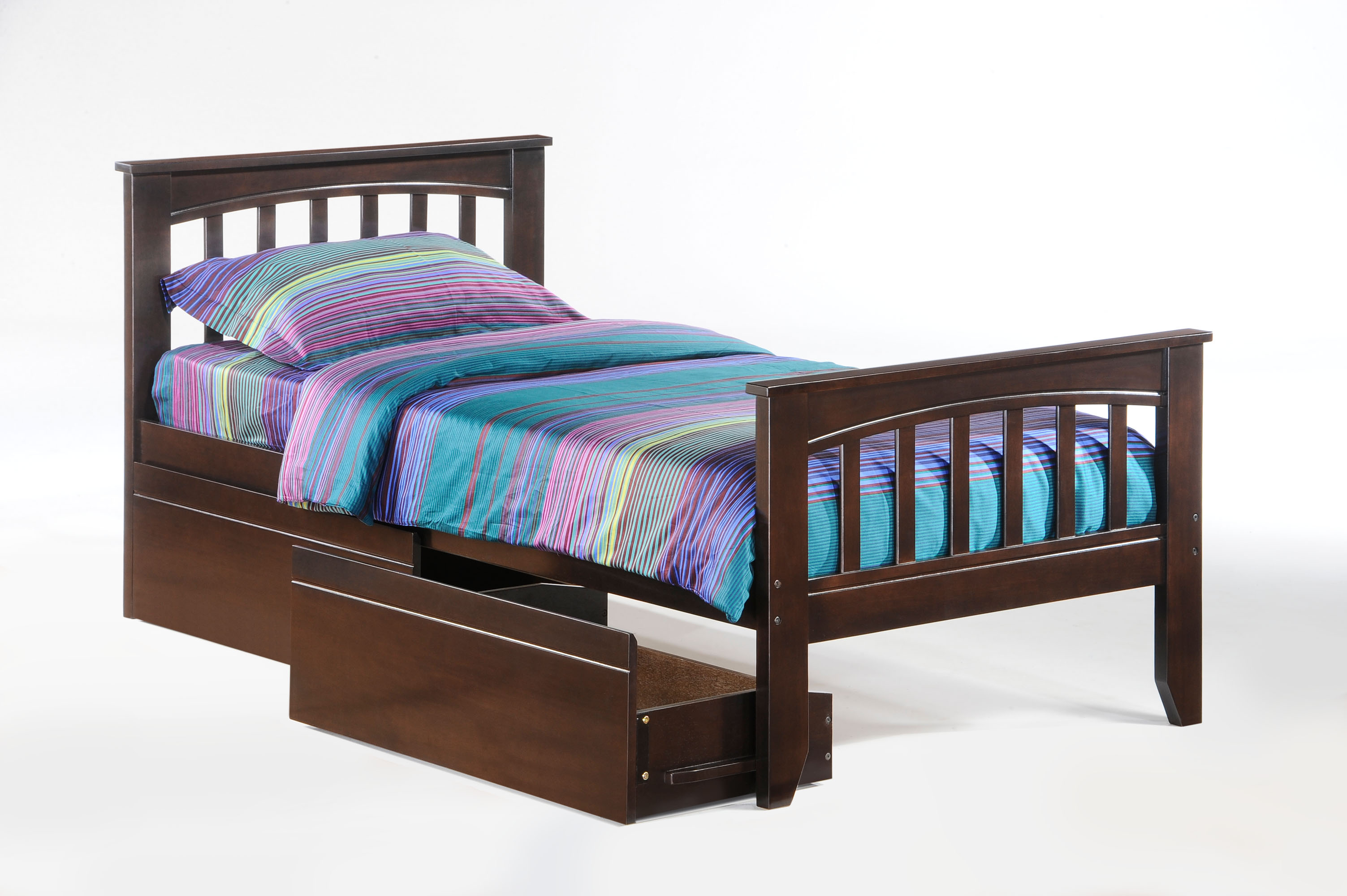 mattress bed duty frame super ae experts original products steelock