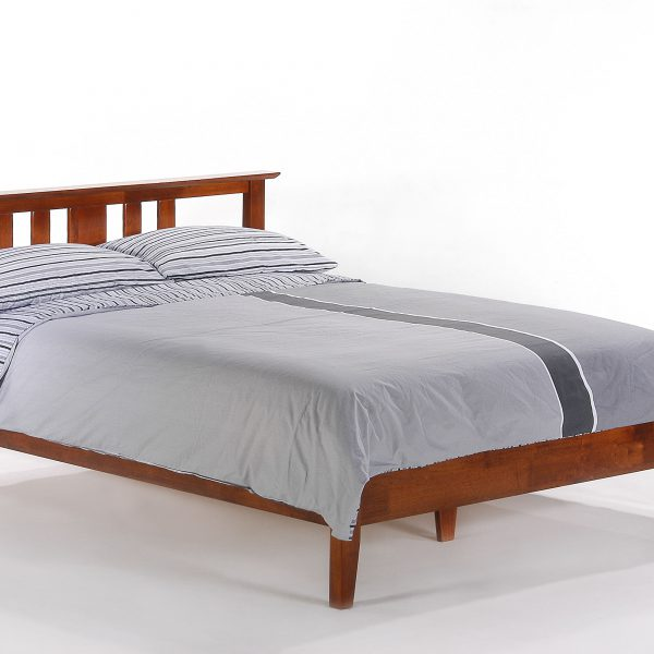 Thyme Bed Frame Night Amp Day Futon D Or Matelas
