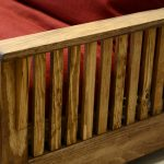 base-de-futon-fabriquee-au-quebec-MISSION-futon-frame-made-in-quebec