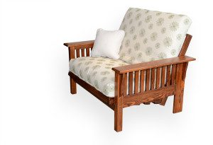 bowman_chaisestudio1-base-futon-frame-300x205