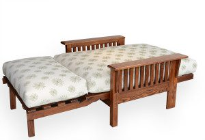 bowman_chaisestudio4-base-futon-frame-300x205