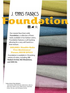 collection_foundation