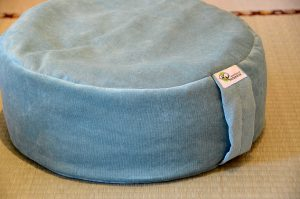 coussin-meditation-zafu-meditation-cushion-blue