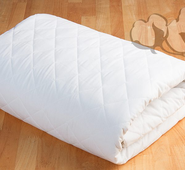 couvre-matelas-naturel-coton-natural-cotton-mattress-cover
