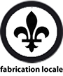 fabrication-locale