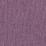 foundation 105 lilac housse futon cover 00653849