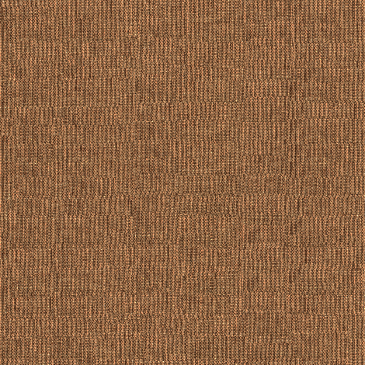 Foundation collection futon d 39 or natural for Housse futon montreal