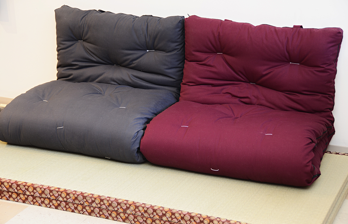 Tatami Traditional Style Futon D Or Natural Mattressesfuton D Or
