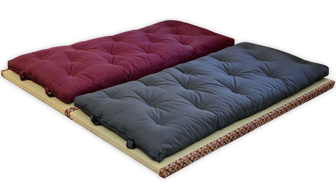 best pinterest images mattress futon size on sales full covers quilt cover