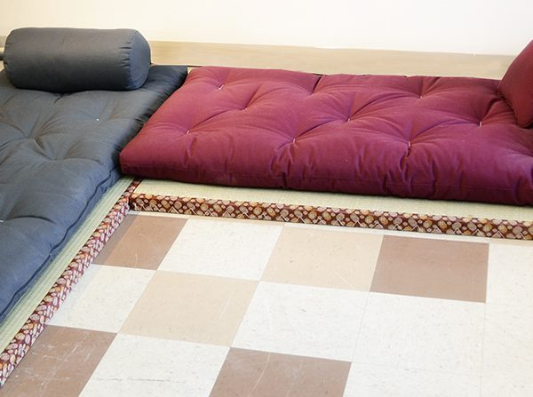 Bottom Couch Cover
