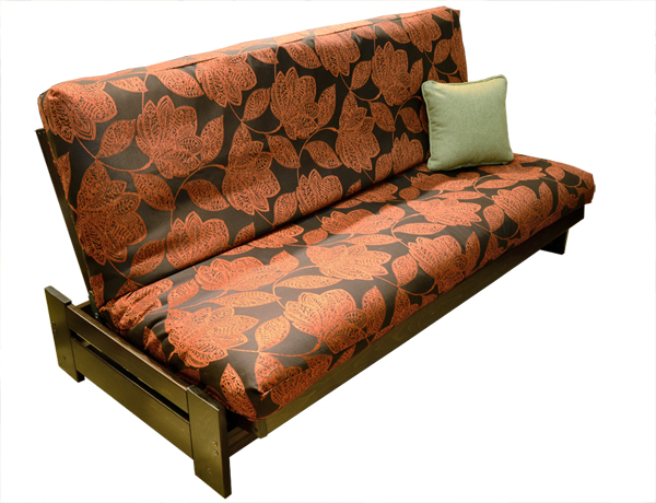 Made In Quebec Futon D Or Natural Mattressesfuton D Or Natural