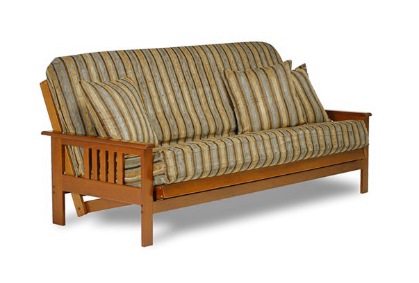 Futon Frames Futon Dor Natural Mattressesfuton Dor Natural