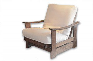 saigon_chaise-base-futon-frame-300x198