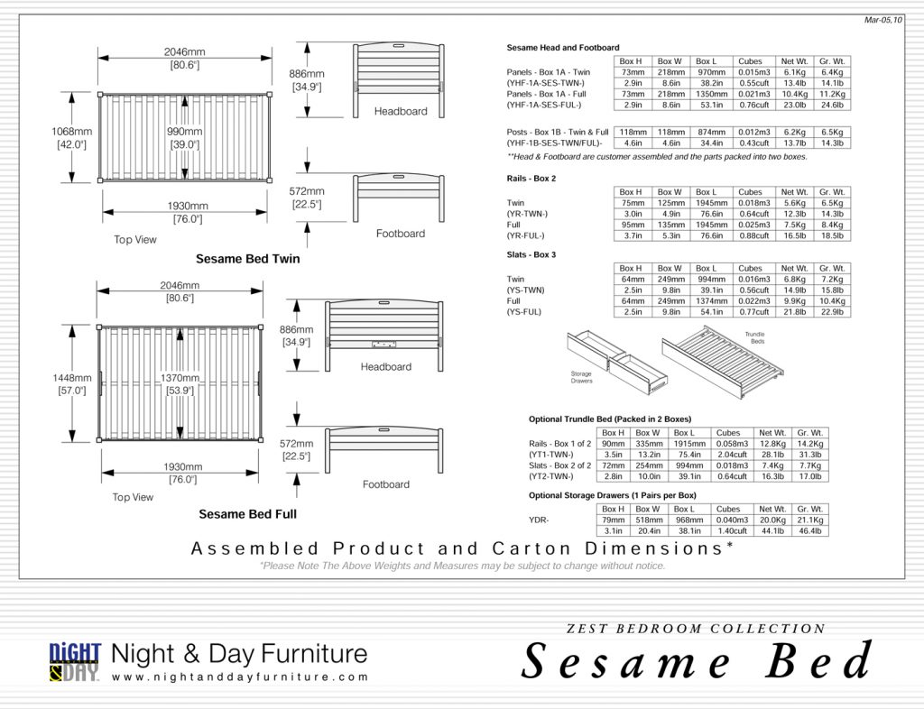sesame_bed_DIMENSIONS