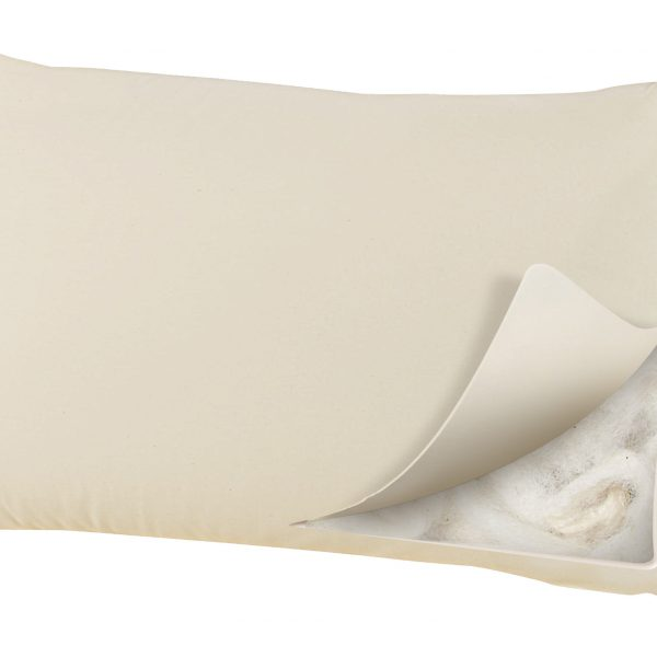 Oreiller Natura Cloud Pillow INSIDE