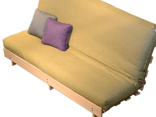 bed futon mattress nice de resultado twin lofty para inspiration camas looking ideas chair imagen fide futons