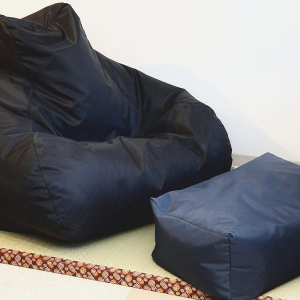 comforter gamer mary test we sumo bean tested comfortable sue chairs and the lounge bag are very sway