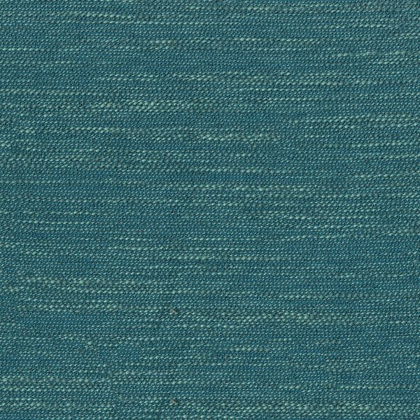 emerse 34 turquoise housse futon cover 00730775 copy