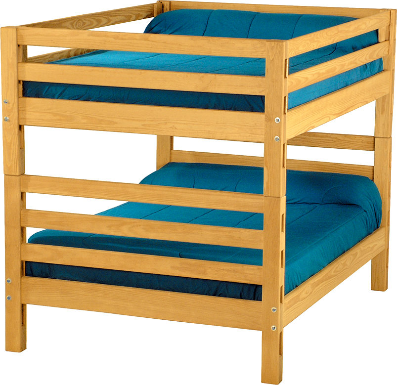 bunk bunkbeds basicpages bed xl beds simply