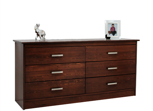 meuble commode706
