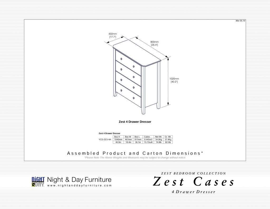 zest_4_drawer_DIMENSIONS