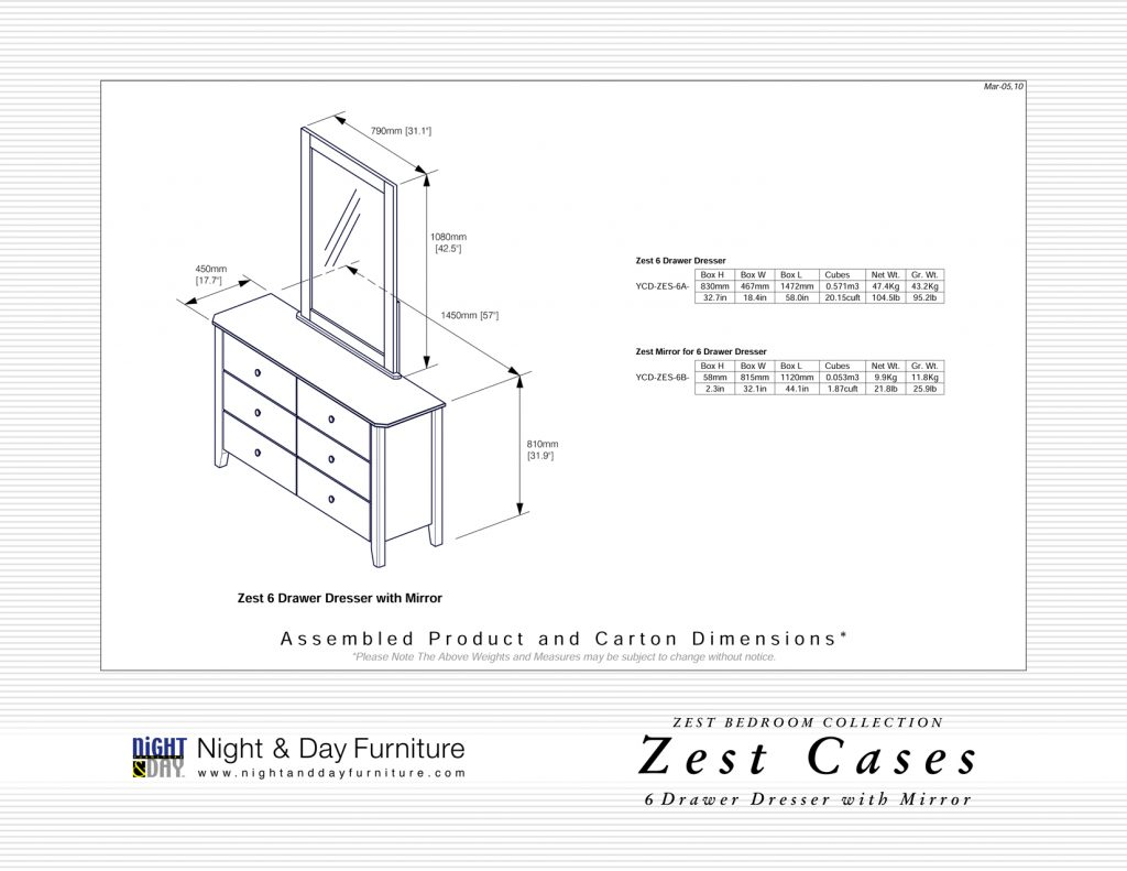 zest_6_drawer_DIMENSIONS