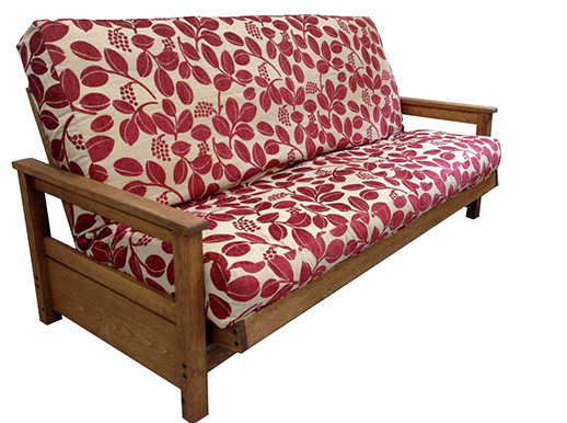 base-de-futon-fabriquee-au-quebec-KNOWLTON-futon-frame-made-in-quebec