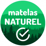 Boreal_logo_naturel