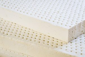natural latex mattress matelas latex naturel