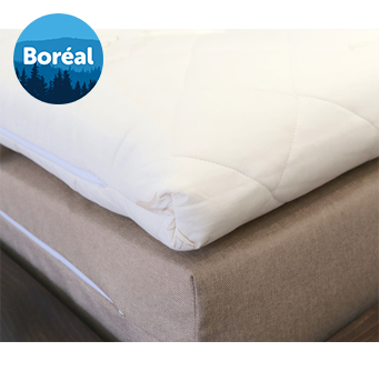 Homepage Futon D Or Natural Mattressesfuton D Or Natural