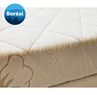 MATELAS-latex-junior latex mattress