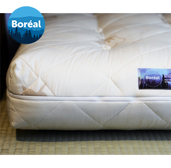 thumbnail-MATELAS-naturel-repos rest natural mattress