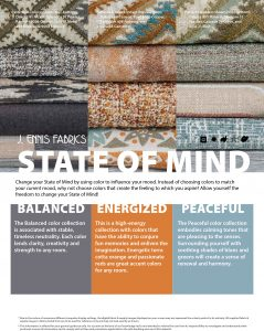 collection-State-of-mind-EN