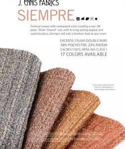 collection-Siempre-futon cover
