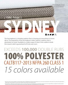 collection-Sydney-futon cover