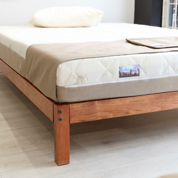 base-de-lit-fabriquee-au-quebec-whistler-bed-frame-made-in-quebec3