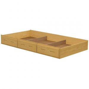 A4118-trundle-drawer_1400x