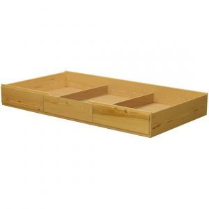 A41818-trundle-drawer-WildRoots-twin-size_1400x