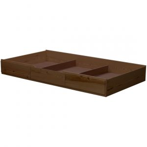 B41818-trundle-drawer-WildRoots-twin-size_1400x