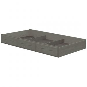 G4118-trundle-drawer_1400x