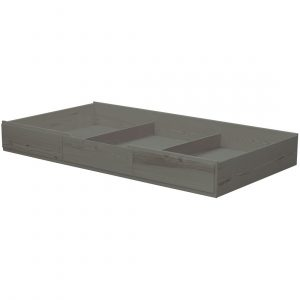 G41818-trundle-drawer-WildRoots-twin-size_1400x