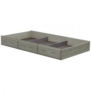 S4118-trundle-drawer_1400x