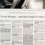gazette 2006 sweet dreams